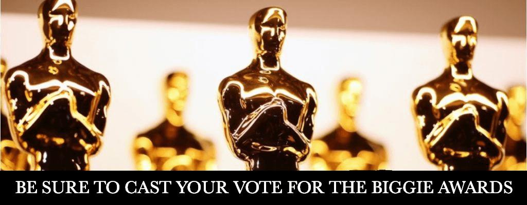 2020-Biggie-Awards-Nominations-1024x400-1-1024x400
