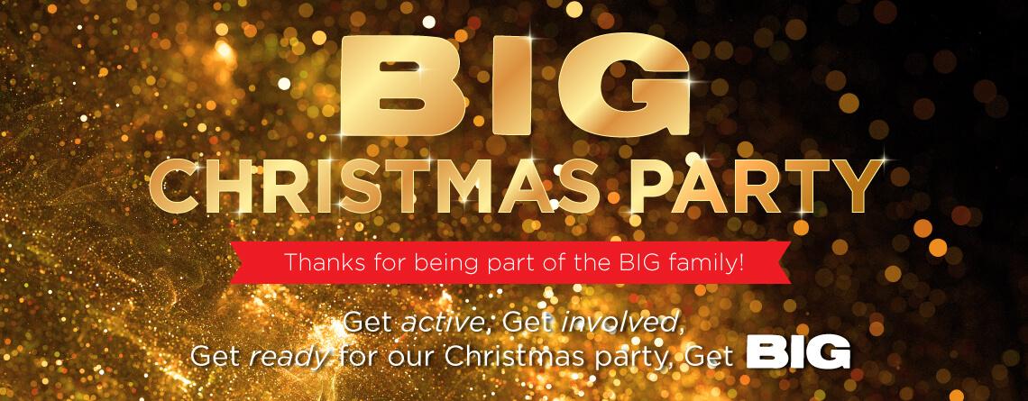 Big-christmas-Party-Slider-02