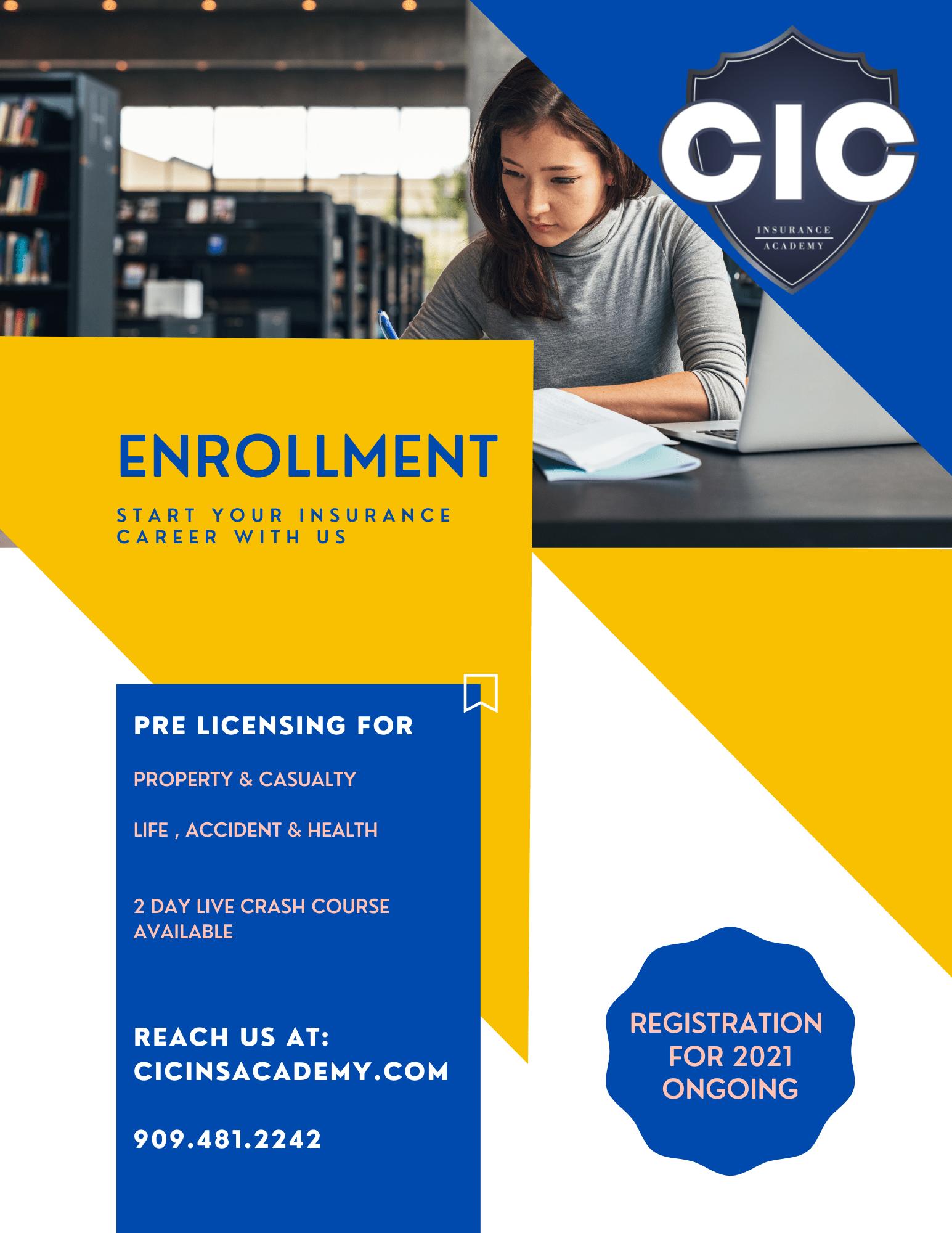 Enrollment png 2