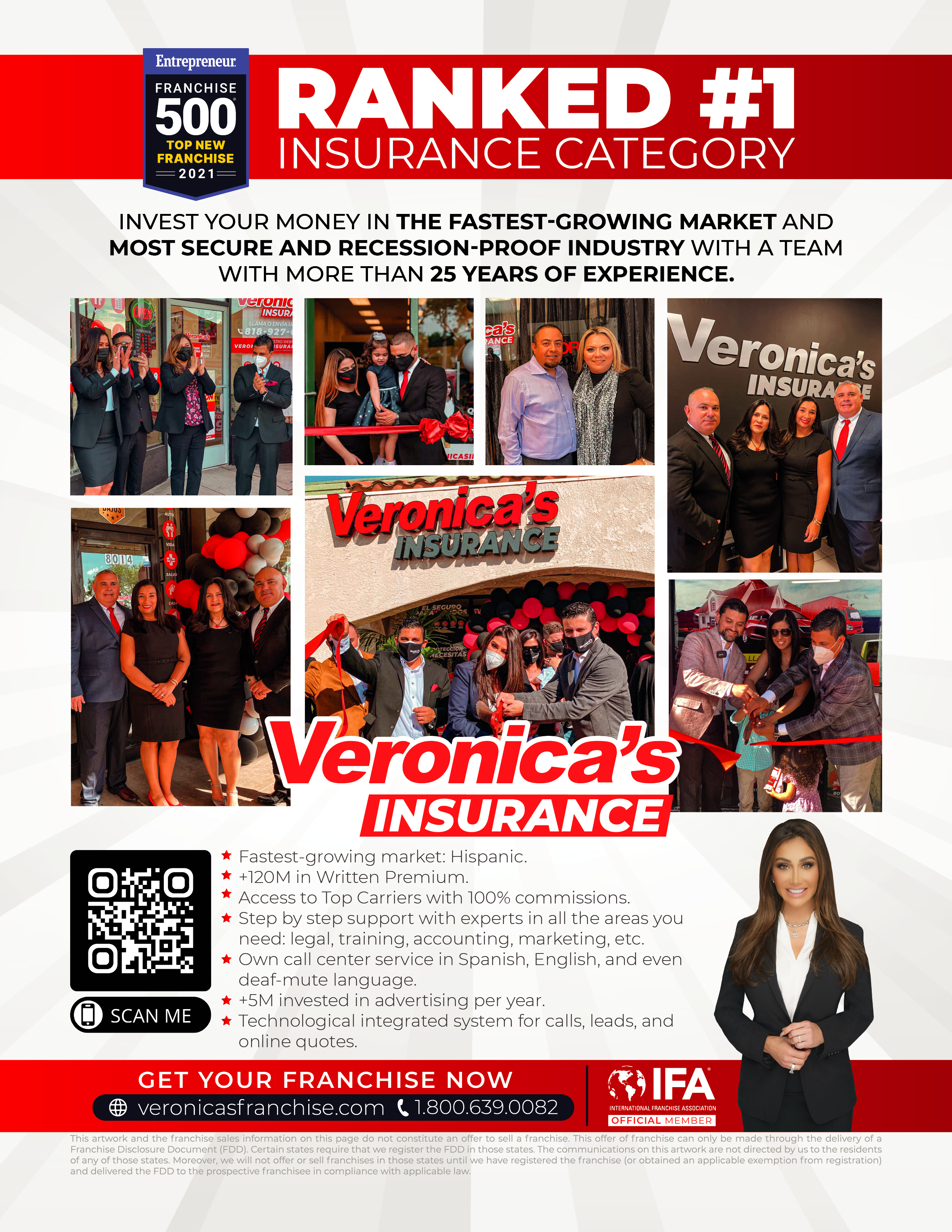 Veronica's Franchise_expos_full letter_